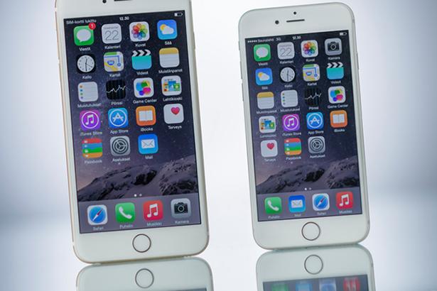 Сотовый оператор «МТС» понизит стоимость iPhone, iPad и iPod в России для развития LTE