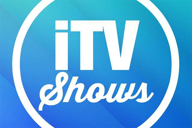 iTV Shows — незаменимый помощник для любителя зарубежных сериалов