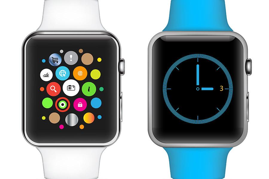 Что Apple представит на сегодняшней презентации?