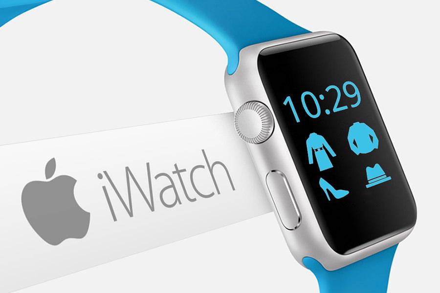 Apple заблокировала важные функции часов Apple Watch для разработчиков