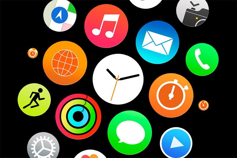 Apple создала огромный ажиотаж вокруг Apple Watch для увеличения продаж часов в несколько раз