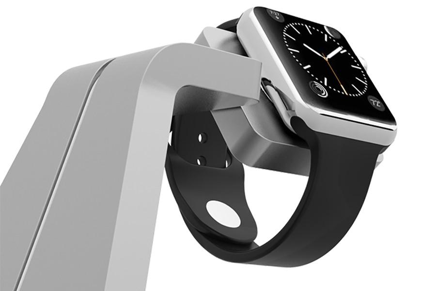 Лучшие аксессуары для часов Apple Watch от сторонних производителей