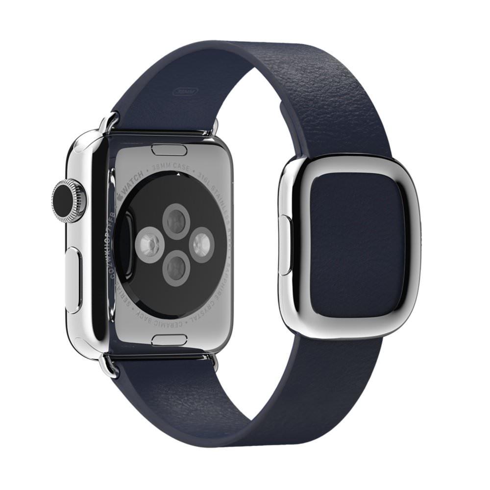 Apple Watch clock Russia браслет купить ремешок 0