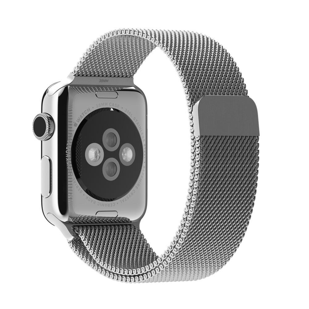 Apple Watch clock Russia браслет купить ремешок 6