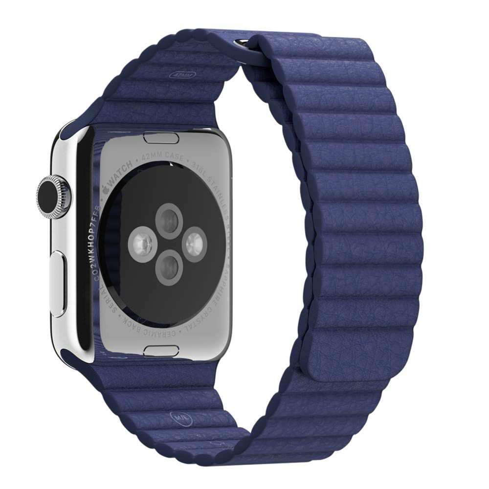 Apple Watch clock Russia браслет купить ремешок