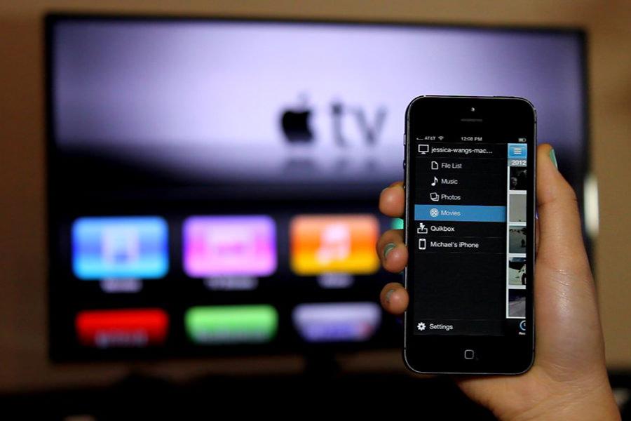 Телевидение Apple в России обречено на провал