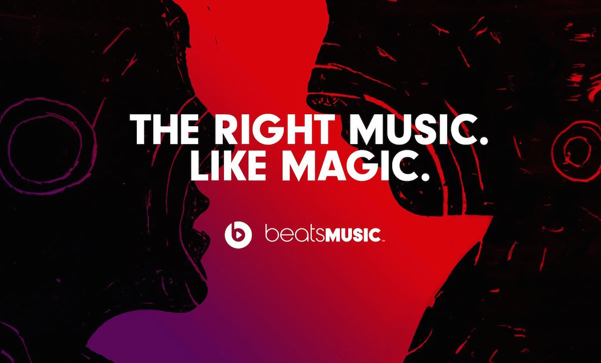 Beats Music iOS 8.4 8 Apple Iphone 6 iPad Pro Retina Macbook Android 2