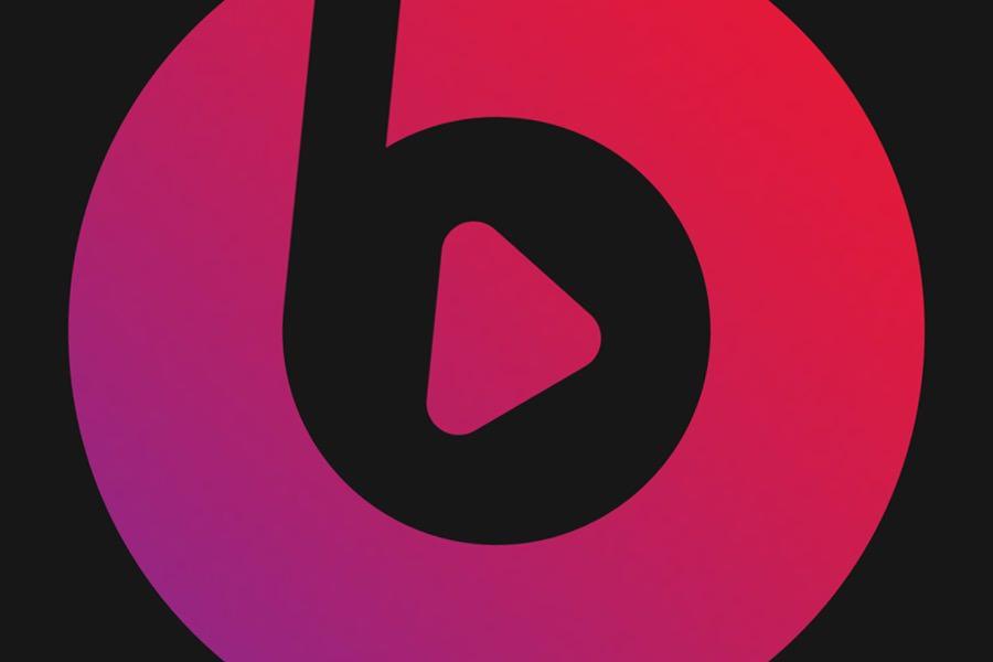 Стали известны первые подробности о работе музыкального сервиса Beats Music в iOS 8.4