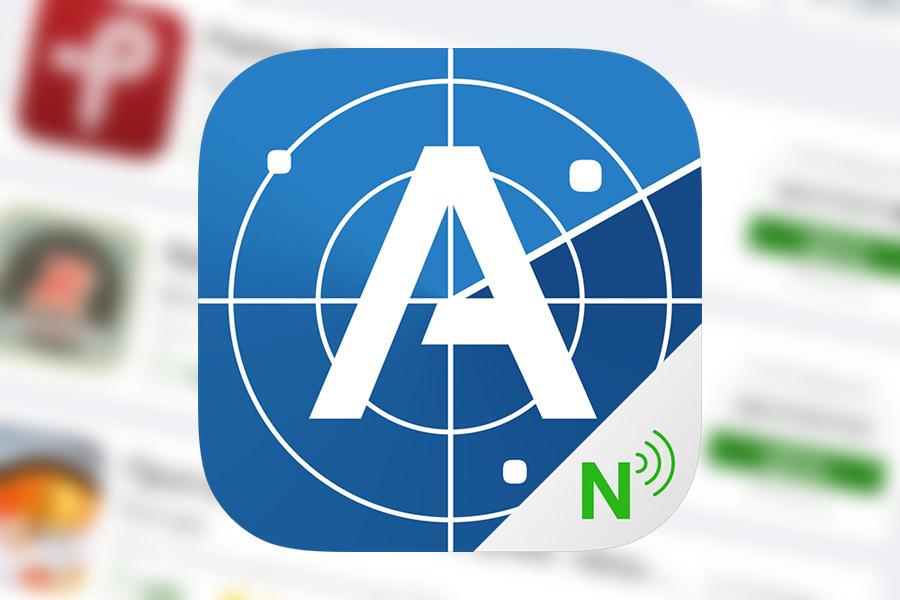 Как узнавать о новых скидках и бесплатных приложениях в App Store и Mac App Store прямо с iPhone и iPad