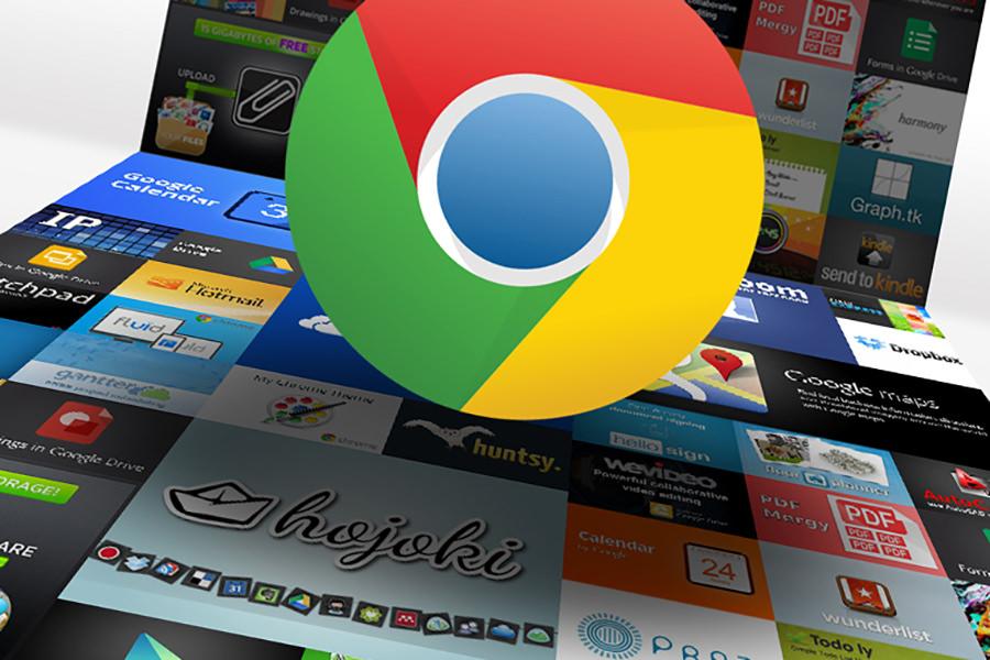 Браузер Google Chrome для Windows и OS X научился сжимать интернет трафик