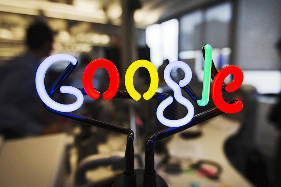 Официально: Google станет сотовым оператором в 2015 году
