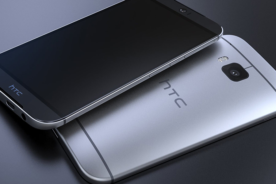 Официальные технические характеристики и стоимость смартфона HTC One M9