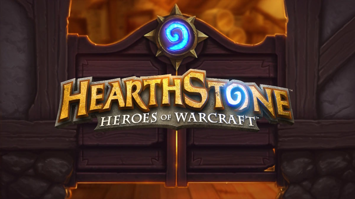 Hearthstone Heroes of Warcraft iPhone iPad Russia Download Apple App Store 1