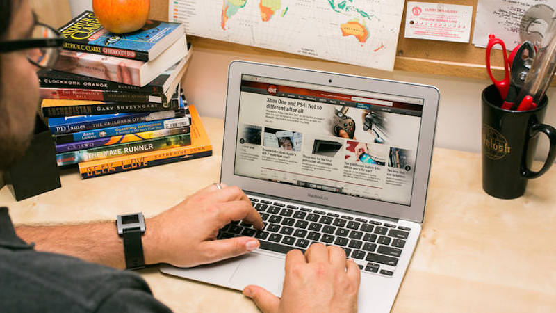 MacBook Air 11 2014 Russia Retina Review USA Buy 1