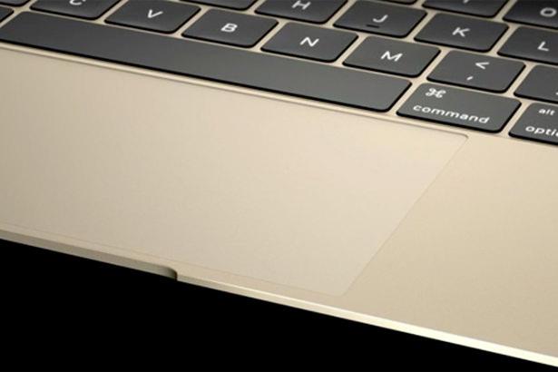 Почему один порт USB Type-C в новом MacBook Air 12 Retina это плохо?
