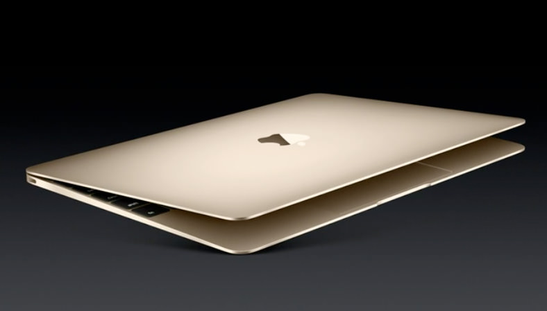 MacBook Air 12 Retina Buy iOS 7
