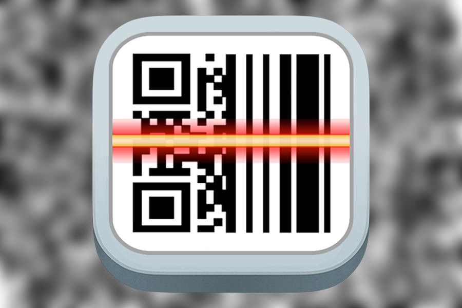 Как быстро и удобно считывать и создавать QR коды на iPhone, iPad и iPod Touch