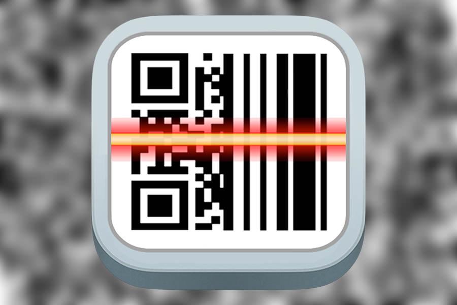 Как Прочитать Qr Код На Телефоне - …