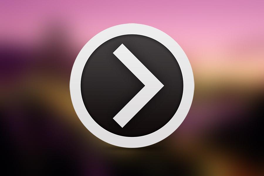 SofaPlay — как смотреть фильмы в Full HD с Mac на телевизоре без проводов