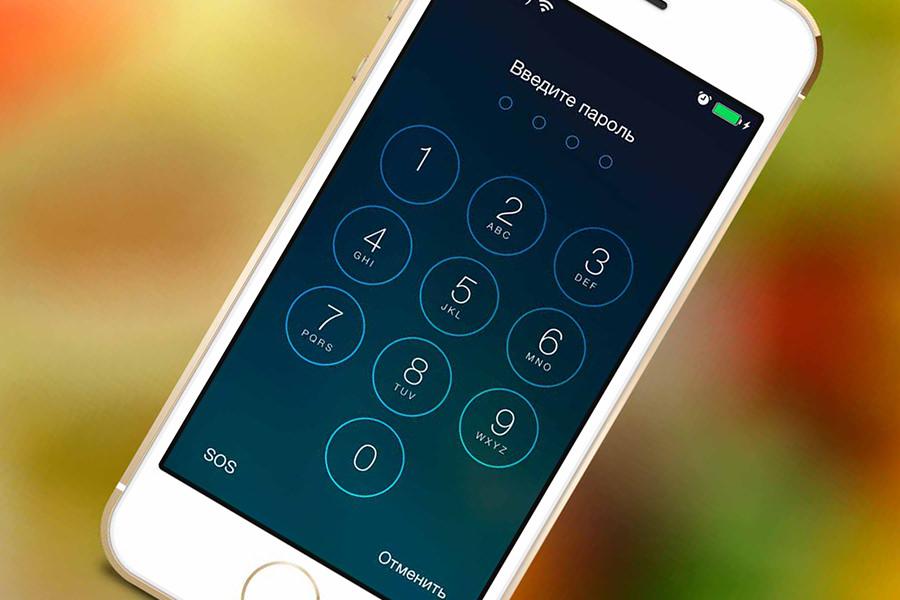 Утилита TransLock взломает пароль любого iPhone, iPad и iPod Touch