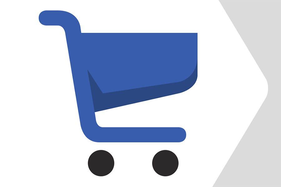 Как выбрать и выгодно купить товар через интернет?