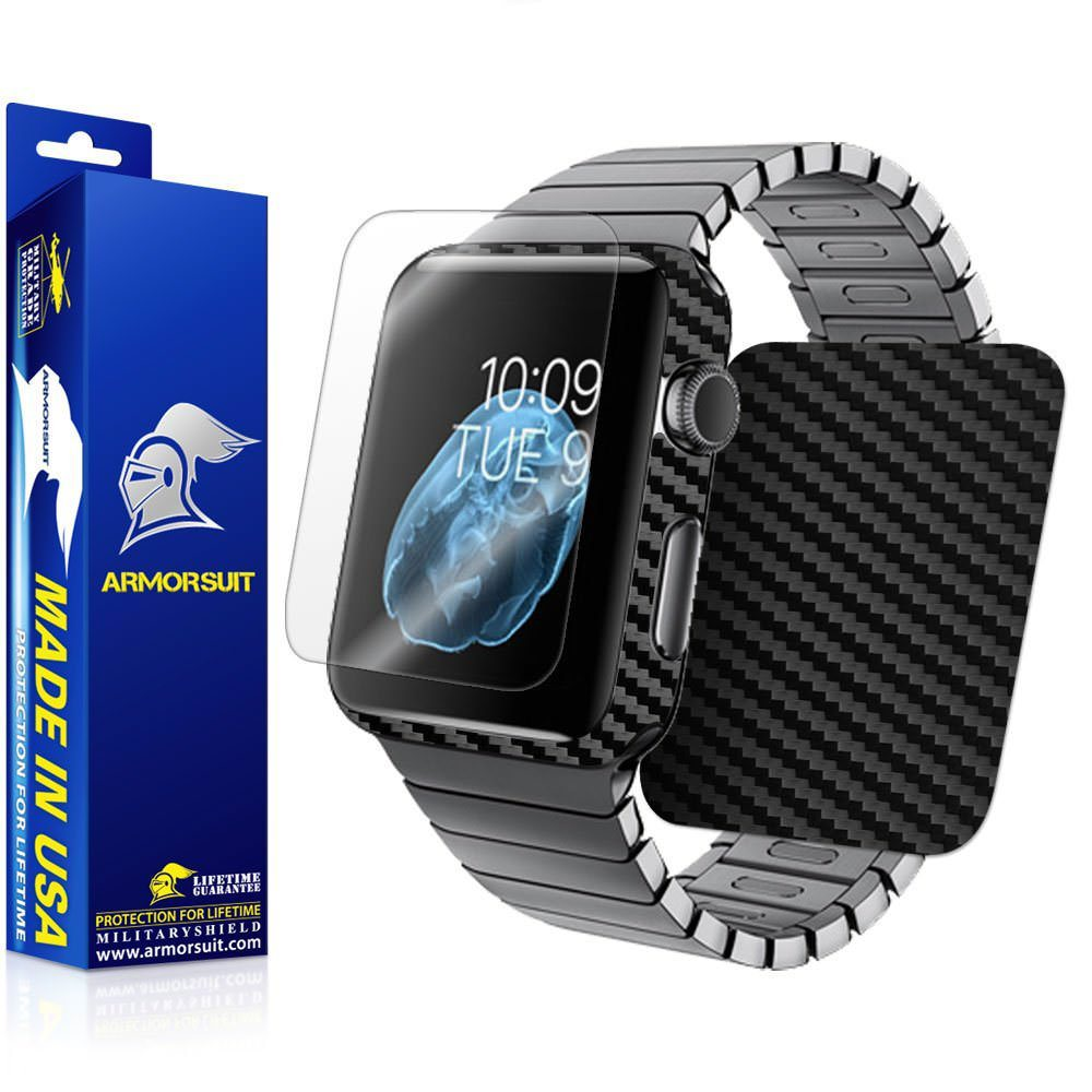 armorsuit-apple-watch-01