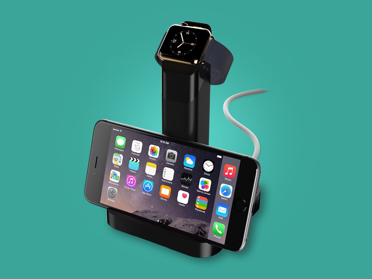 griffin-apple-watchstand