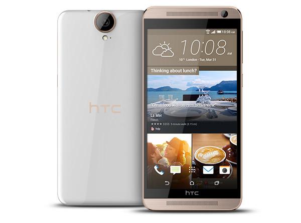 htc-one9plus-8