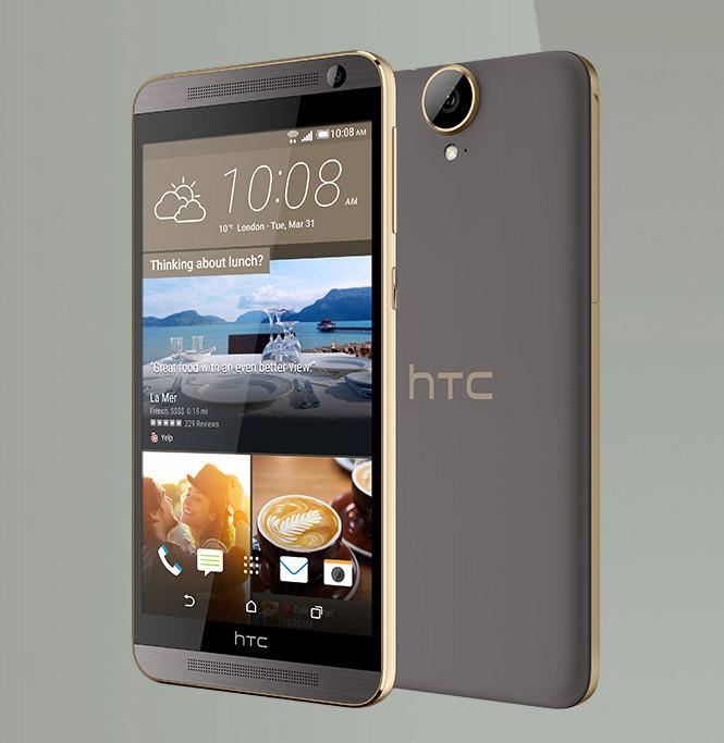 htc-one9plus-9