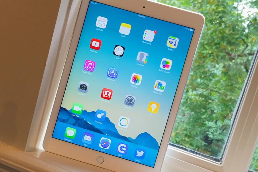 Как откатиться с iOS 8.2 до iOS 8.1.3 на iPhone, iPad и iPod Touch