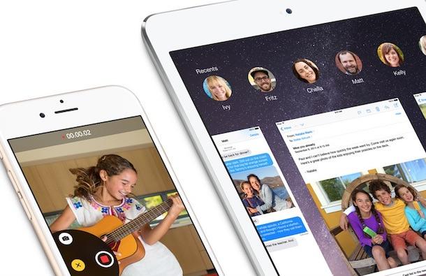 iOS 8.3 Beta 4 Apple Russia Update 5