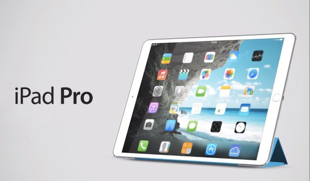 iPad Air Plus Pro Russia Review Buy 2