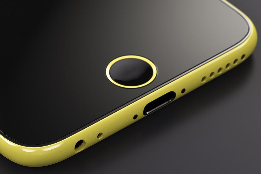 Apple планирует выпустить три новых iPhone в этом году