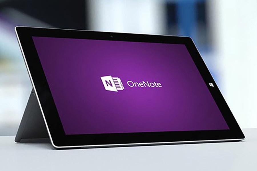 Microsoft представила бюджетный планшет Surface 3 на полноценной Windows 8.1