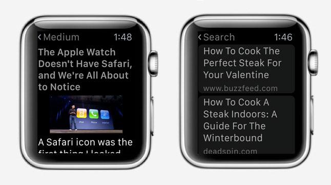 Apple Watch Jailbreak Russia Browser buy 2