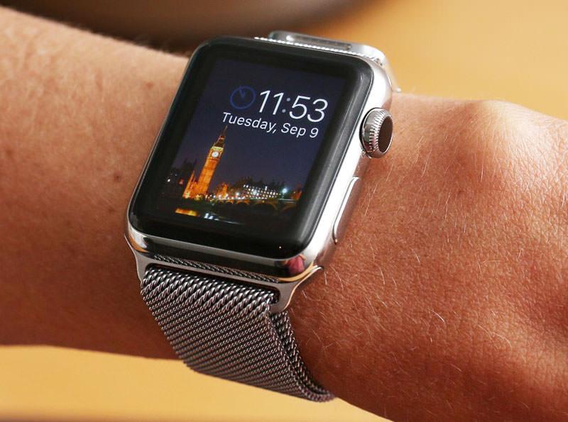 Apple Watch Jailbreak Russia Browser buy