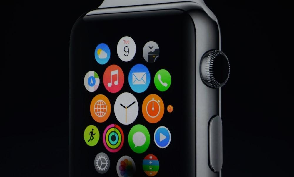 Большинство популярных приложений для iOS получили поддержку Apple Watch 11