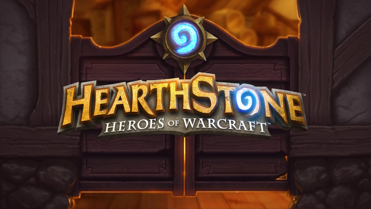 HearthStone Russia iPhone 6 Plus 5s 5 iOS 8 Smart Android