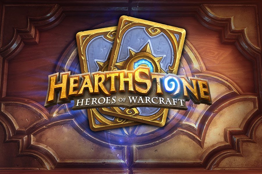 Blizzard выпустила карточную игру Hearthstone для iPhone и iPod Touch