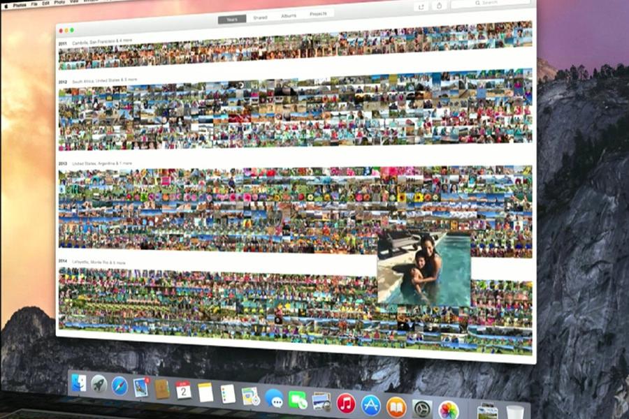 Apple удалила приложения iPhoto и Aperture из Mac App StoreApple удалила приложения iPhoto и Aperture из Mac App Store