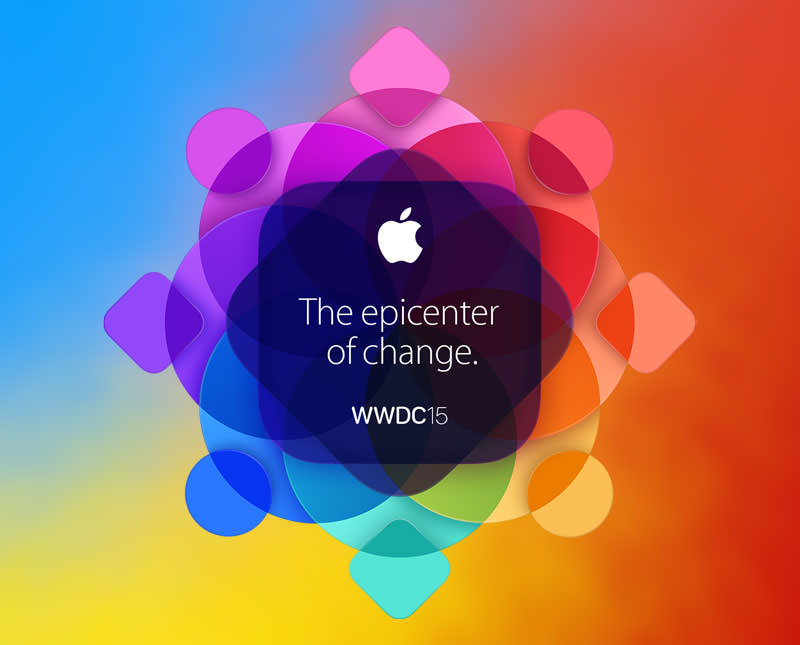 WWDC 2015 iPhone iOS 9 OS X 10.10 Russia USA 3