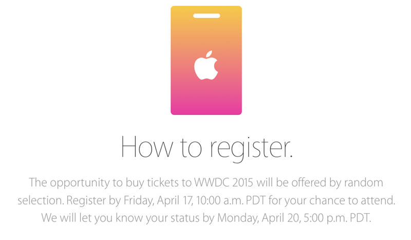 WWDC 2015 iPhone iOS 9 OS X 10.10 Russia USA 6