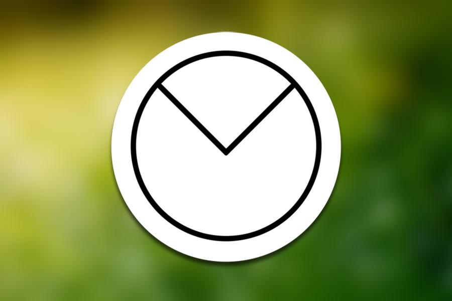 лучший почтовый клиент для mac os