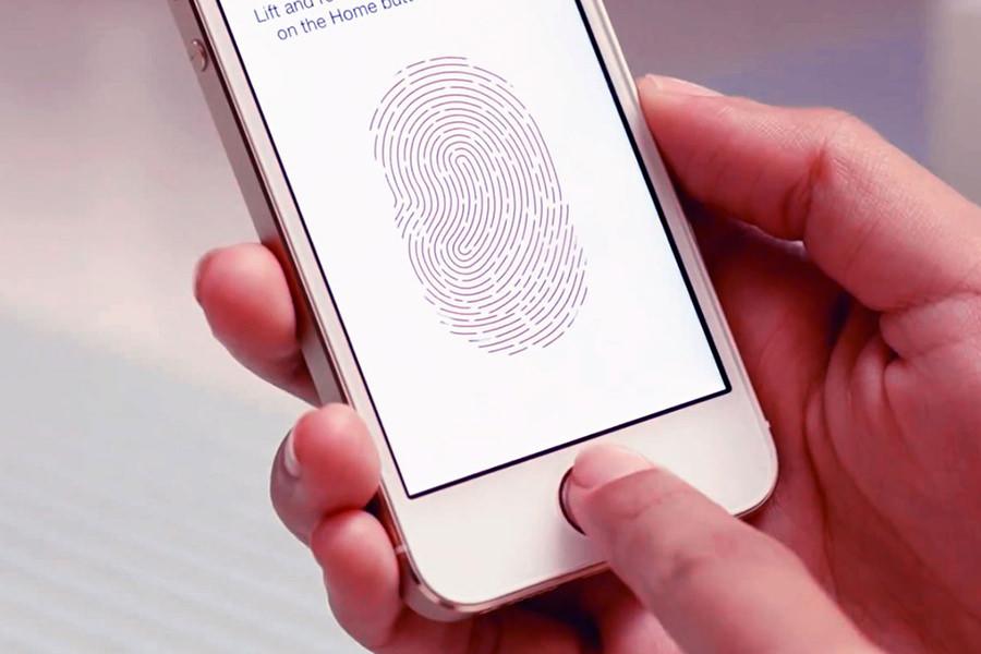 Пользователи финальной версии iOS 8.3 жалуются на плохую работу Touch ID