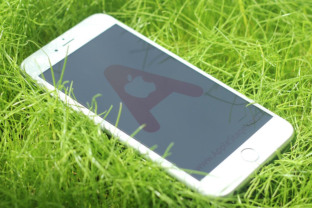 4 месяца ежедневного использования iPhone 6 Plus: а стоило ли?