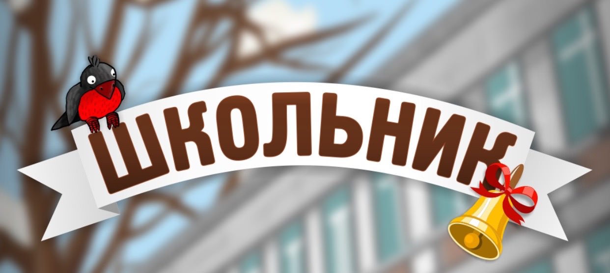 школьник симулятор Russia iOS iPhone iPad App Store 5