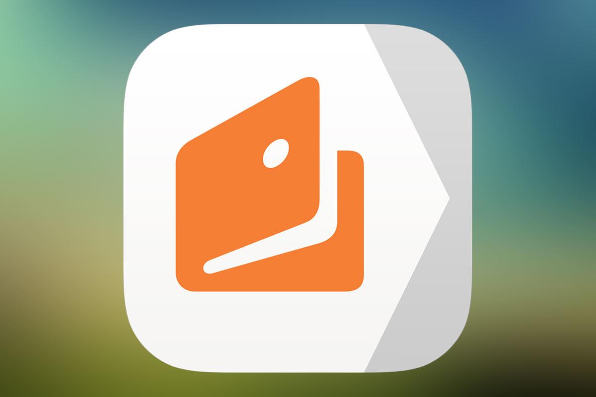 Приложение «Яндекс Деньги» для iOS получило поддержку Touch ID