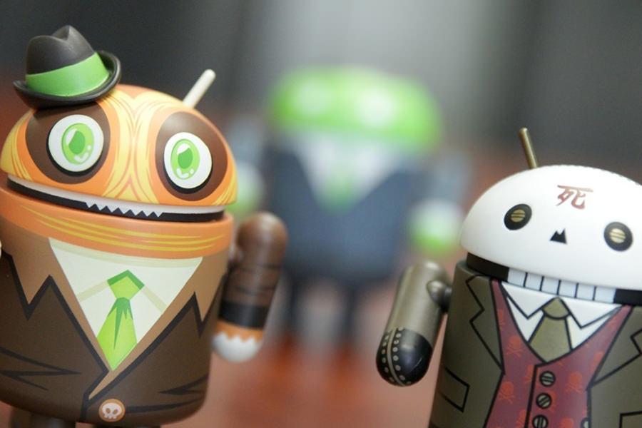 Google объявила дату презентации операционной системы Android M
