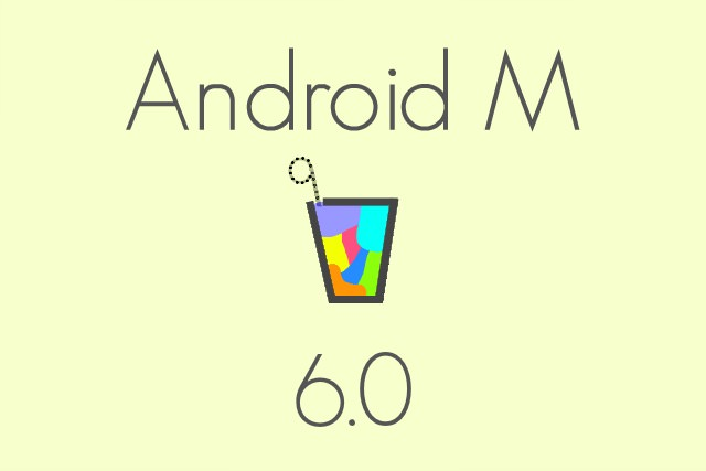 Android M Russia Google Nexus