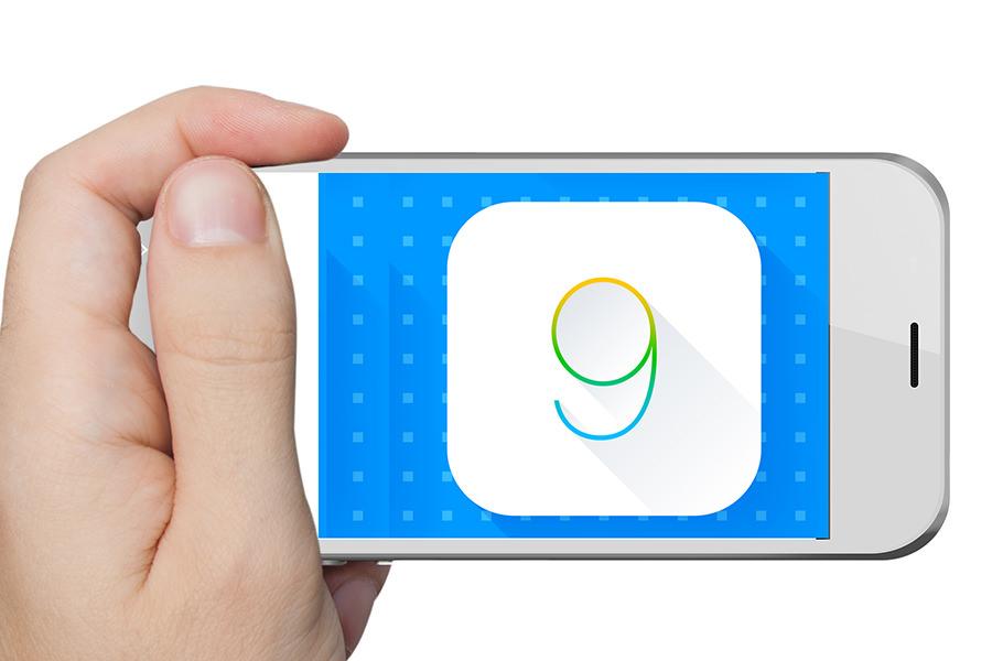 Первые достоверные подробности об iOS 9 и OS X 10.11 для iPhone, iPad и Mac